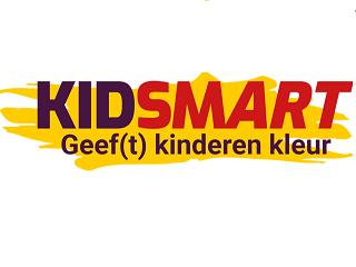 Gratis KidsmArt (uitdagende creatieve cursus of muziekles)