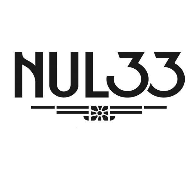 NUL33 Eten-Drinken-Genieten