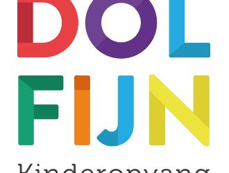 DOL FIJN: Pedagogisch medewerk(st)er voor onze sport BSO
