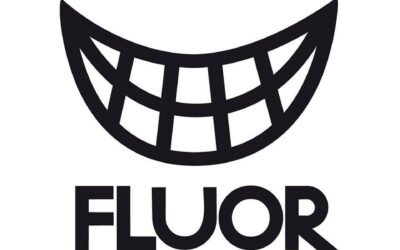 FLUOR: Marketing stagiair(e) gezocht!