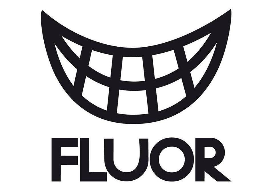 FLUOR: Vacature conciërge (vrijwillig)