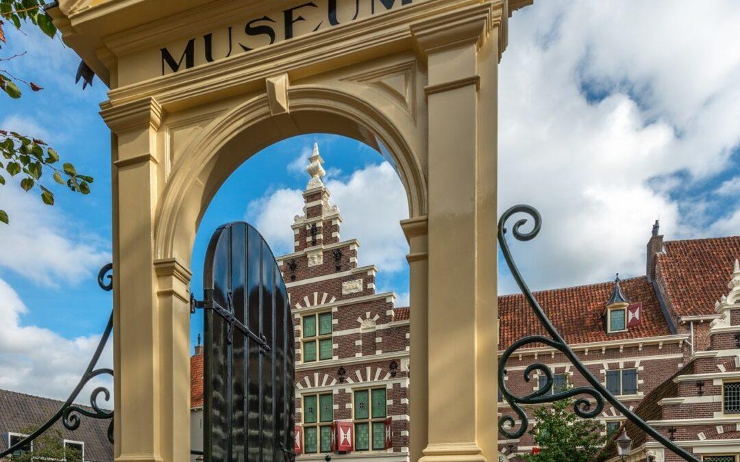 Museum Flehite