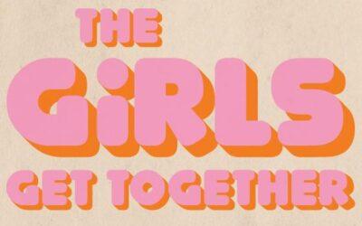 The girls get together: Clubavond voor meiden tot 15 jaar in Nieuwland