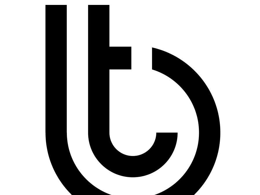 BookThat033: Gratis platform voor artiesten