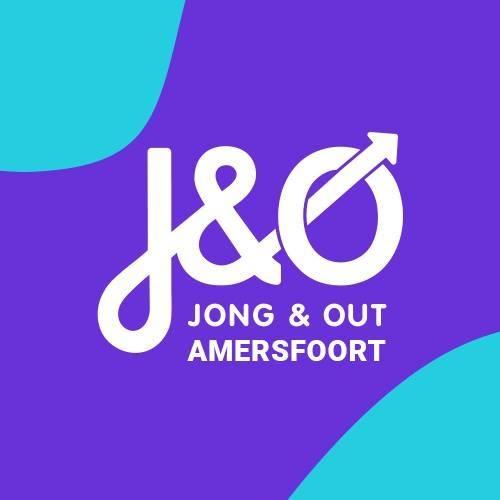 Jong&Out ontmoetingsplek voor LHBTI