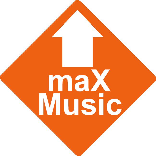 Max Music – Creatieve workshops